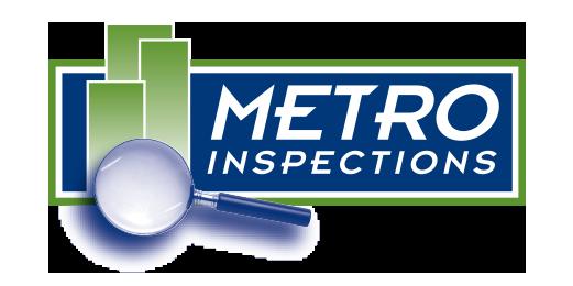 Metro Site Inspections